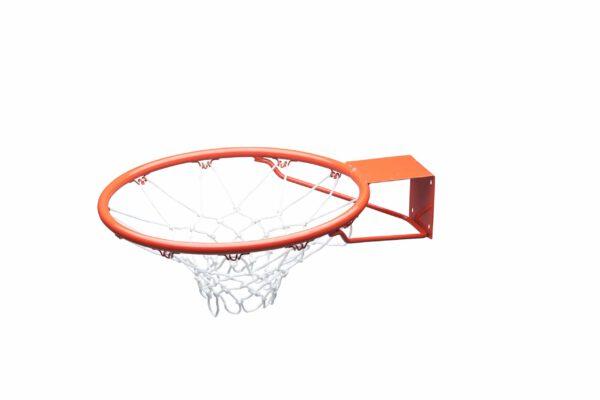 Basketbal frame 2552035