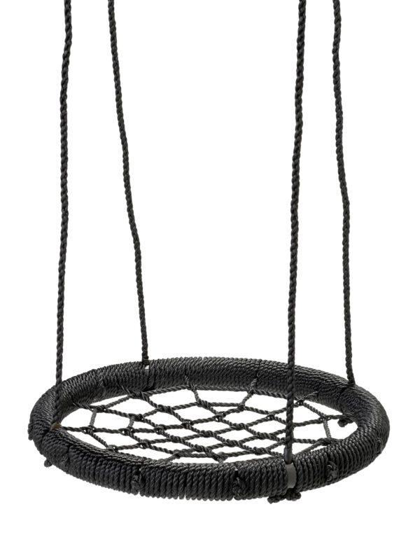 Nestschommel 60cm 2521055