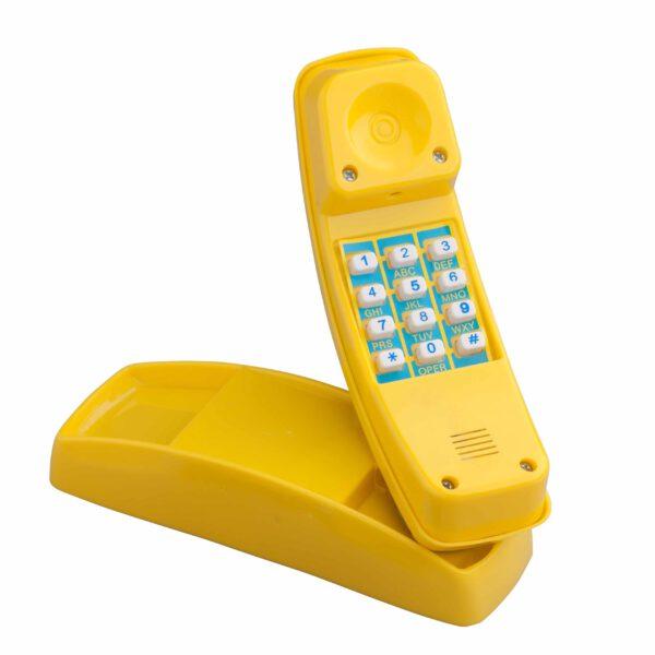 Telefoon 2552030
