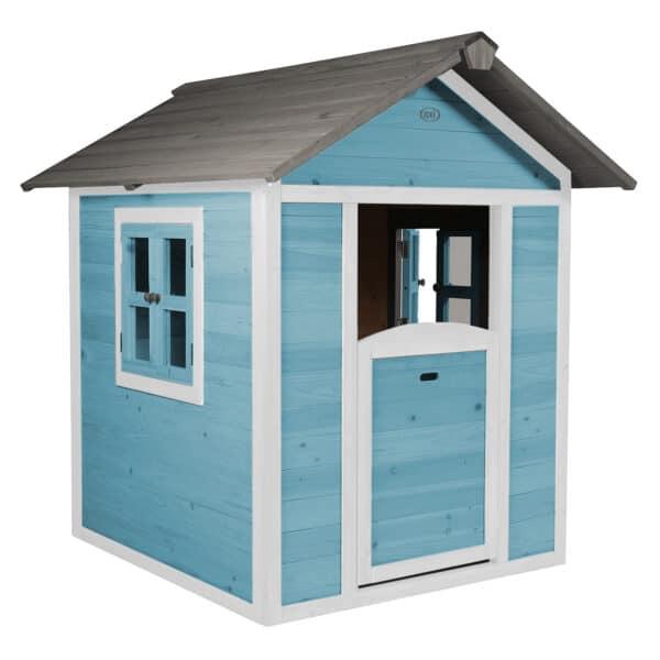 Lodge Speelhuis Caribisch Blauw AXI 8717973931669