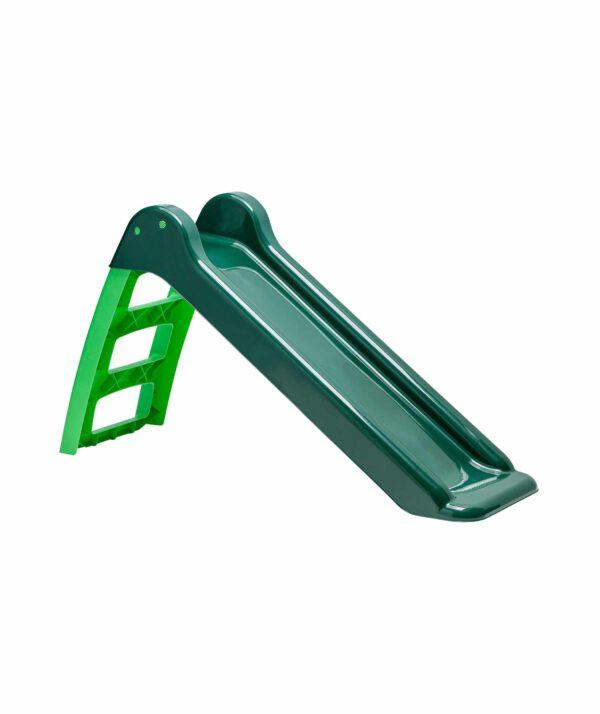 Glijbaan groen 1 meter (SwingKing)